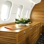 AircraftInterior_CPI-Jason